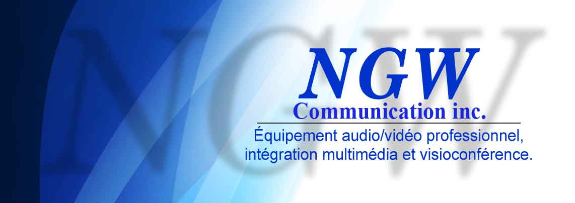NGW Communication